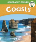Image for Coasts