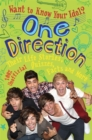 Image for One Direction