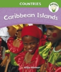 Image for Caribbean islands