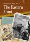 Image for The Eastern Front