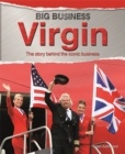 Image for Virgin