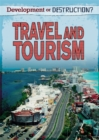 Image for Travel and tourism