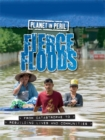 Image for Fierce floods