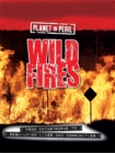 Image for Wild fires