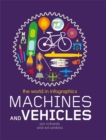 Image for Machines and vehicles