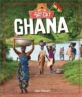Image for Ghana