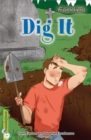 Image for Dig it