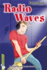 Image for Radio waves