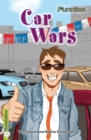 Image for Car wars