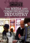 Image for The media and communications industry