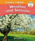Image for Weather and seasons