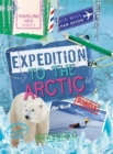 Image for Expedition to the Arctic