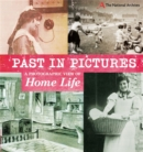 Image for A photographic view of home life