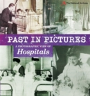 Image for A photographic view of hospitals