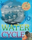 Image for The water cycle
