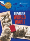 Image for Bravery in World War I