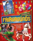 Image for Fairgrounds