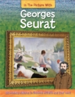 Image for In the picture with Georges Seurat