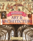 Image for Art and architecture