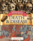 Image for Death and disease