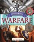 Image for Warfare