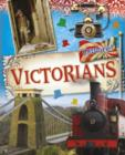 Image for Victorians : 8