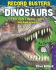 Image for Dinosaurs : 6