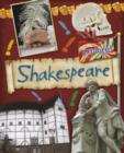 Image for Shakespeare : 13
