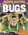 Image for Bugs : 7