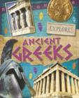 Image for Ancient Greeks : 14