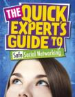 Image for The quick expert's guide to safe social networking : 6