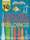 Image for Record-breaking buildings