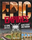 Image for Empires