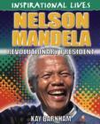 Image for Nelson Mandela: revolutionary president : 27