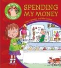 Image for Spending my money