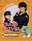Image for Train driver