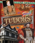 Image for Tudors