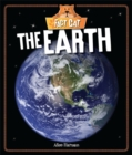 Image for The Earth