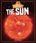 Image for The Sun