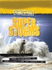 Image for Super storms