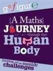 Image for A maths journey through the human body