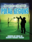 Image for Polar regions