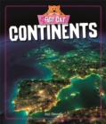 Image for Continents