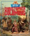 Image for Christopher Columbus  : sailing to America