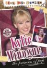 Image for Real-life Stories: Kylie Minogue : 11