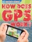Image for How does GPS work?