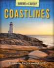 Image for Coastlines  : discover Earth's amazing places