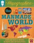 Image for The manmade world