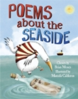 Image for Poems about the seaside