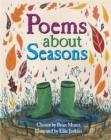 Image for Poems about seasons